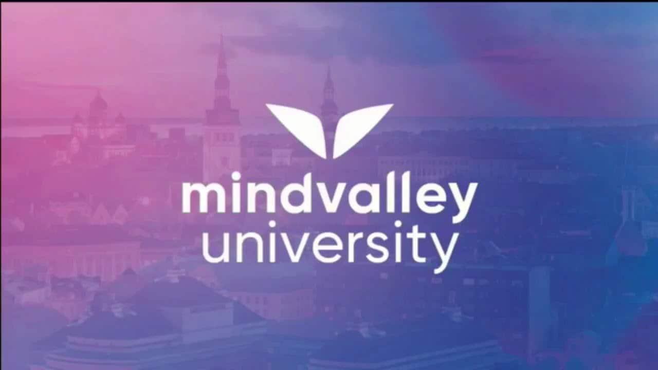 Mindvalley University