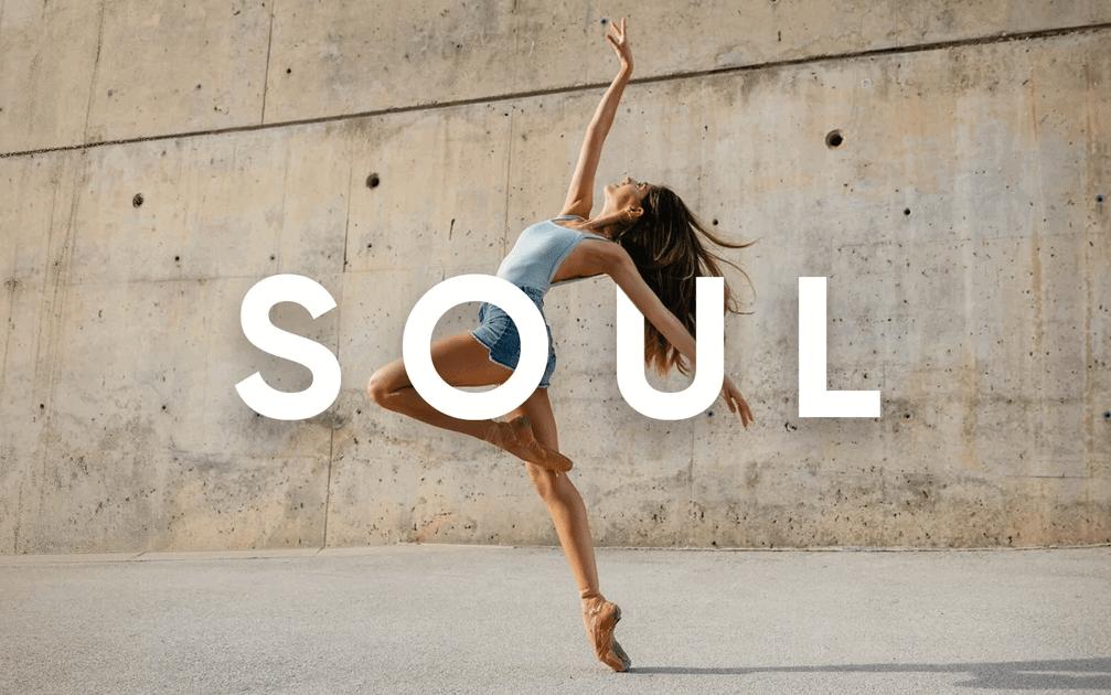 Soul Category