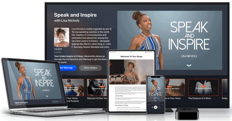 Speak-And-Inspire-With-Lisa-Nichols