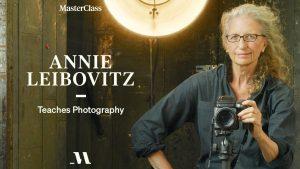 Annie-Leibovitz-MasterClass