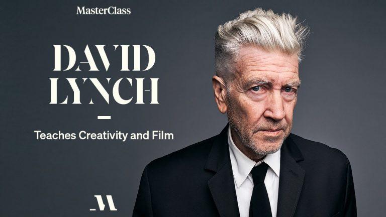 David-Lynch-MasterClass-Review