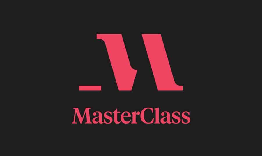 MasterClass Stats