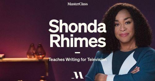 Shonda-Rhimes-MasterClass-Review