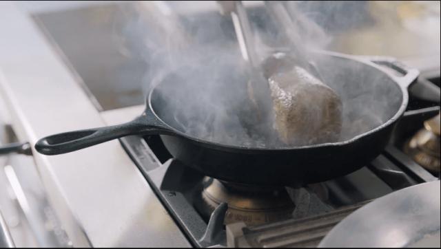 How To Cook Non-Veg
