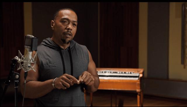 Insights Of Timbaland's hits