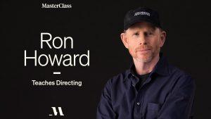 Ron-Howard-MasterClass-Review