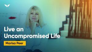 Uncompromised-Life-Marisa-Peer
