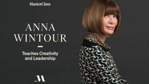 Anna-Wintour-MasterClass-Review