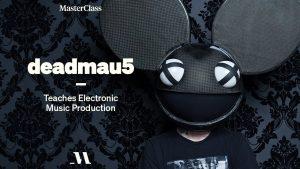 Deadmau5-MasterClass-Review