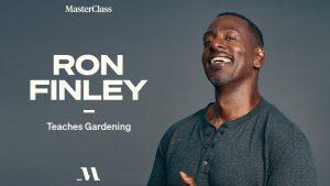 Ron-Finley-MasterClass-Review